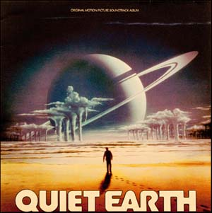 Quiet_Earth_CH028